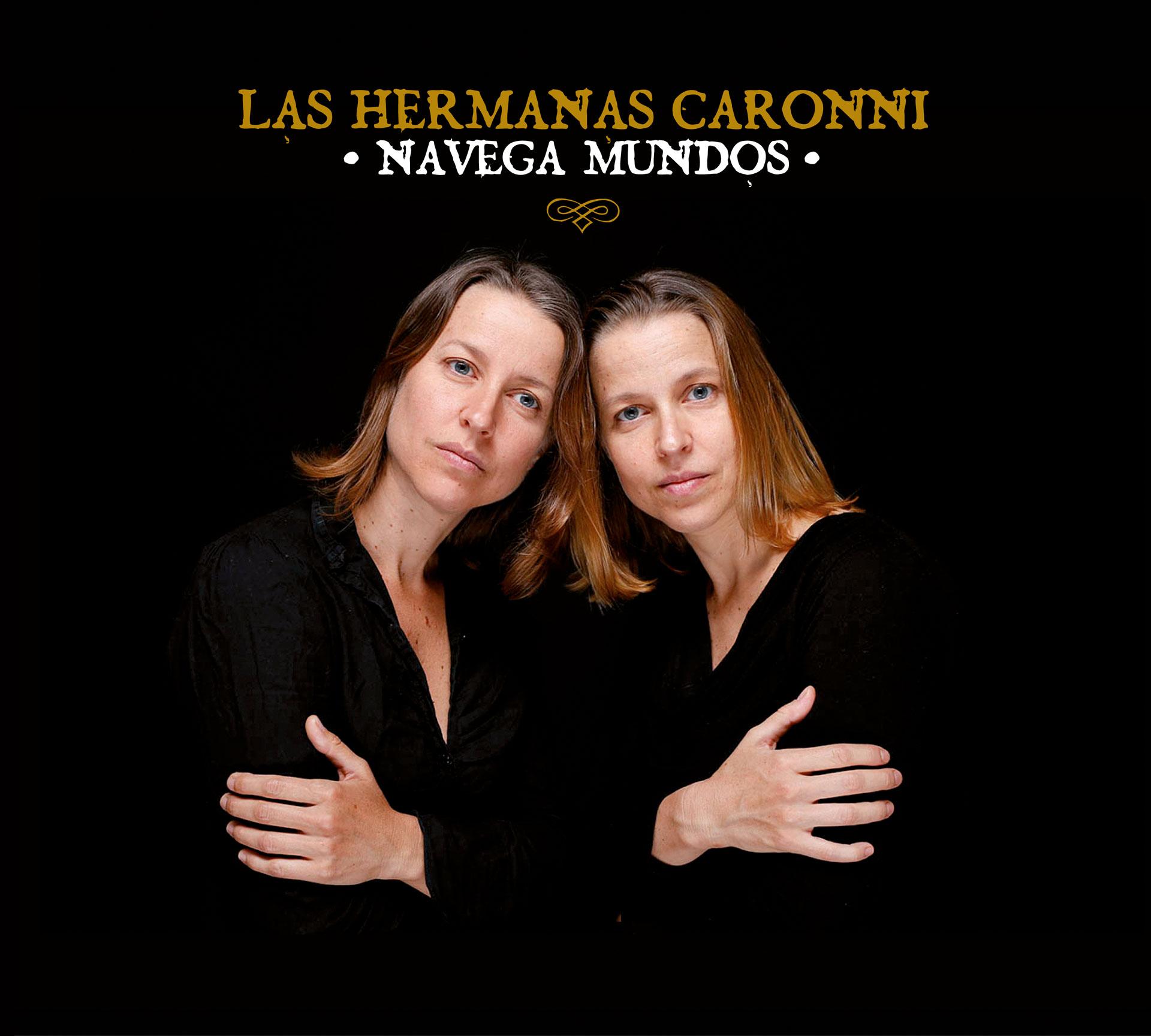 LHC_Album_Navega-Mundos