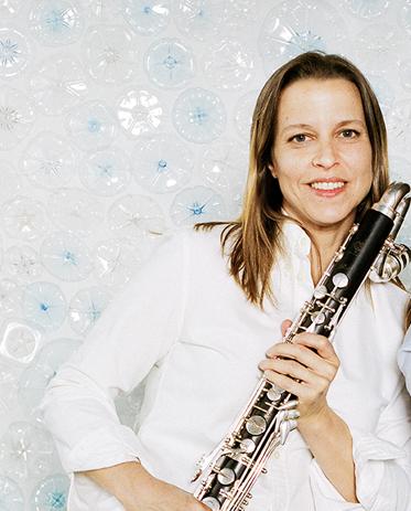 Gianna Caronni