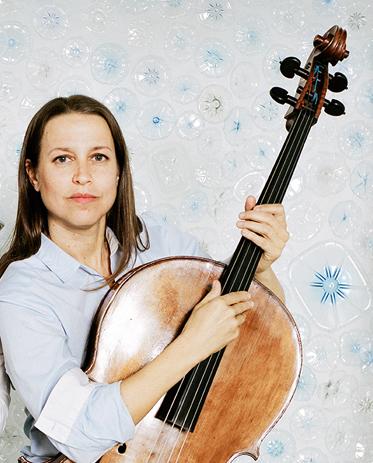 Laura Caronni